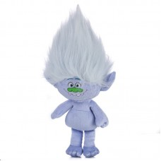 Guy Diamond - plüss troll