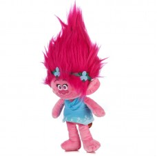 ifj. Poppy - plüss troll