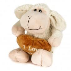 Bellini plüss bárány
