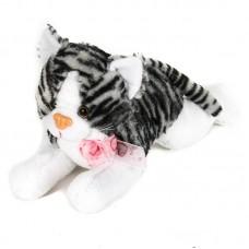 Cira plüss cica