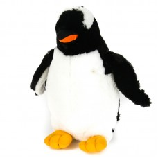 Pippa - plüss pingvin