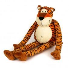 Owen plüss tigris
