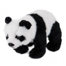 Blinky - plüss panda