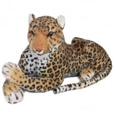 Arco - plüss leopárd