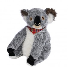 Teodor - nagy plüss koala