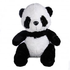Mirtilla - plüss panda