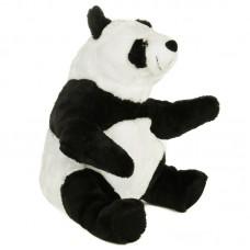 Pam - plüss panda