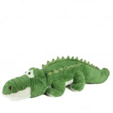 Zumba - óriás plüss krokodil