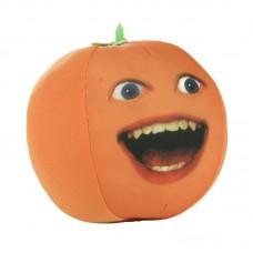 Idegesítő narancs