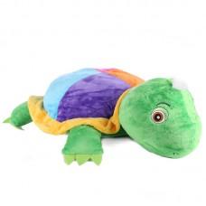Berry - plüss teknősbéka