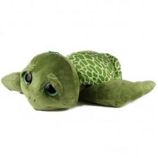 Emily - plüss teknős