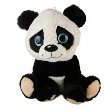 Luna - plüss panda