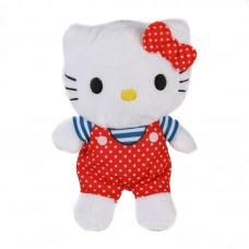 Piros Matróz Hello Kitty