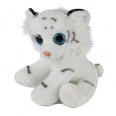 Snow - plüss tigris