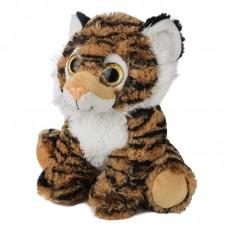 Byron - plüss tigris