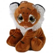 Grom - plüss tigris kölyök