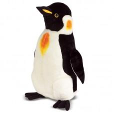Riu - plüss pingvin