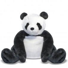 Harold - Óriás plüss panda
