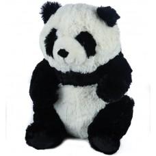 Roni - plüss panda