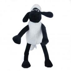 Shaun a bárány plüss