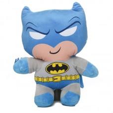 Batman - DC plüss figura