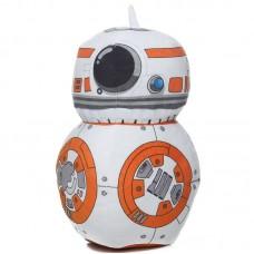 BB8 droid - Star Wars plüss figura