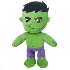 Hulk - Bosszúállók plüss figura