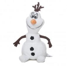 Olaf 20cm - Jégvarázs plüss figura