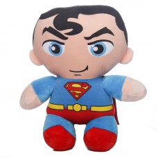 Superman - DC plüss figura