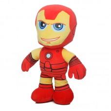 Vasember - Marvel plüss figura