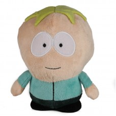 Butters Stotch - South Park plüss figura