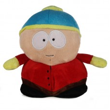 Eric Cartman - South Park plüss figura