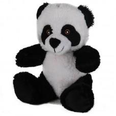 Nati - plüss panda