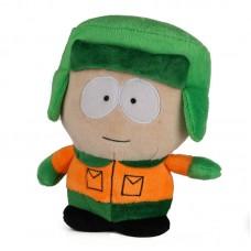 Kyle Broflovski - South Park plüss figura