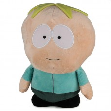 Butters Stotch - nagy South Park plüss figura