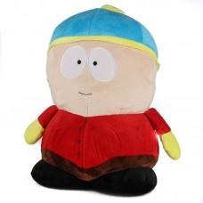 Eric Cartman - nagy South Park plüss figura