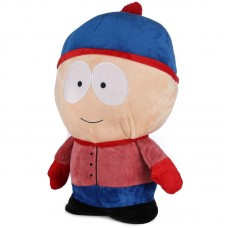 Stan Marsh - nagy South Park plüss figura