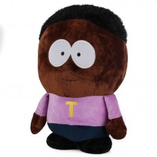 Token Black - nagy South Park plüss figura