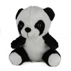 Heap - plüss panda