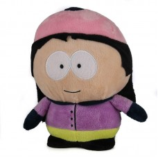 Wendy Testaburger - South Park plüss figura