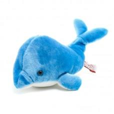 Bébi delfin - plüss