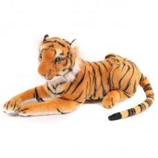 Olaf - plüss tigris