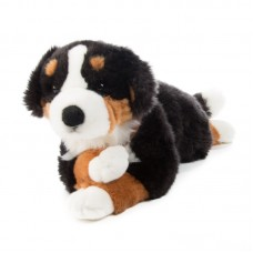 Berni pásztor - plüss kutya