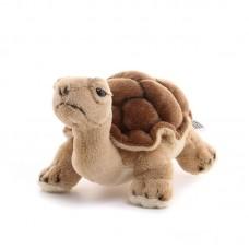Rufa - plüss görög teknős