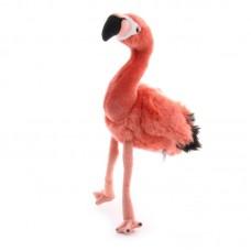Jianna - plüss flamingó
