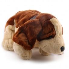 Basset hound - plüss kutya