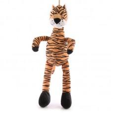 Yelena - plüss tigris