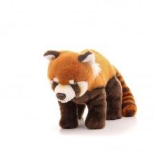 Ailurus - plüss vörös panda
