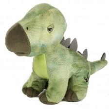 Sztegoszaurusz - Jurassic World plüss dínó