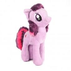 Én kicsi pónim plüss - Twilight Sparkle
